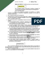 CARACTERISTICILE LIMBAJULUI POETIC.pdf