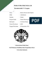 241947676-Laporan-Praktikum-RLAB-LR02-Karakteristik-v-I-Logam.pdf