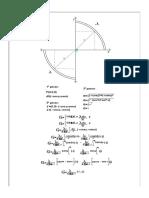 DAX 01.pdf
