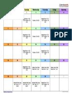 june-2016-calendar-landscape  2