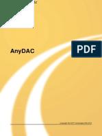 AnyDAC