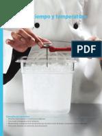 Control de Tiempo y Temperatura.pdf