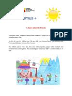 story15 bg en pdf