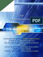 php_nivel_avanz.pdf