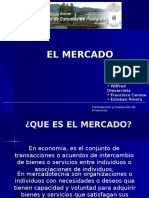 Presentación de Mercado_(Final)