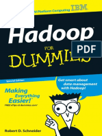Hadoop-for-Dummies.pdf