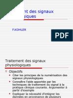 P2_8_TTTSignal