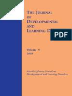 JournalVol92005 FollowupStudy