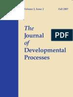 JDPJournal-Fall2007