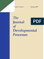 JDP-Spring2007-No2