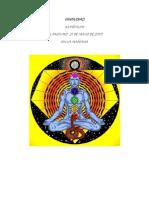 Buenas Noticias  Hinduismo  Kundalini se observara el proximo 21 de Mayo de 2011