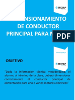 explre.pdf