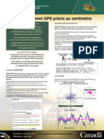 GPS-Syst_Can_PPP.pdf