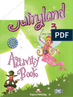 281954106-Fairyland-3-activity-book-pdf (1).pdf