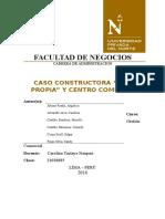 Caso-Constructora-FINISH.docx