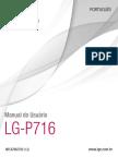 Manual - LG-P716.pdf
