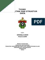 TUGAS.docx