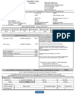Vodafone Bill Copy Pdf