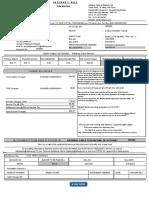 internet-bill-format.pdf