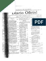 Ley 7a 16 de Sep 1911