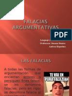 falacias-argumentativas (1)
