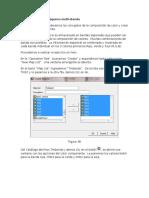 Cap6.2daParte-Visualización de Imágenes Multi
