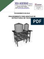 Procedimiento de montaje de estructuras soporte tacho 9.docx