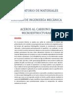MICROESTRUCTURAS_ACEROS_AL_CARBONO.pdf