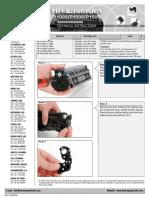 HP1505TECH.pdf