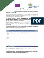 Anexo 4 Presentacion de La Propuesta Tecnica_0