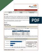 Sample Wealth GRIP Report