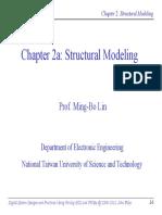 LN02aStructuralModeling.pdf