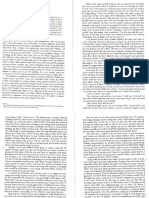 gary soto pdf
