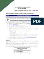 TRAMITE PARA OBTENER BACHILLERATO - TECSUP AREQUIPA 2016 (1).pdf