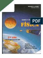 LIBRO 4TO AÑO(ver pag 104 tarea).pdf