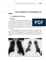 AVALIAÇÃO SISTEMÁTICA DE RADIOGRAFIAS DO TÓRAX.pdf