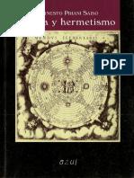 Priani Saiso Ernesto - Magia Y Hermetismo.pdf