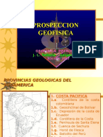 GEOFISICA PETROLERA