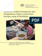 Pakan Kerapu.pdf