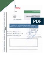 Ítem 2.- Manual  M-040 2008.pdf
