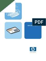 manual ploter.pdf