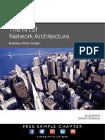 Architectures pdf vpn mpls