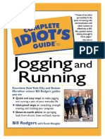 The Complete Idiot's Guide to Jogging and Running.pdf