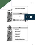 cales pdf