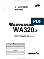 manual-operacion-mantenimiento-cargador-ruedas-wa320-3-komatsu.pdf