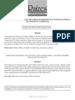 Políticas Públicas em Unidades de Conservação.pdf