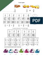 Fracții egale.pdf