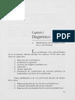 elladrillo_04capitulo1[1]