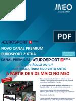 1137_AO_MEO_Novo Canal Eurosport 2 Xtra