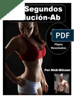 30-Segundos-Solucion-Ab (2)kjkjk j